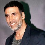 Akshay Kumar to have cameo in 'Singham 3'?