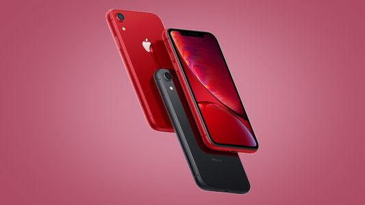Why go for the iPhone 11 when iPhone XR deals have just crashed down in price?