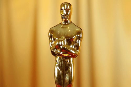 Oscars will now nominate movies released to streaming - but there's a catch