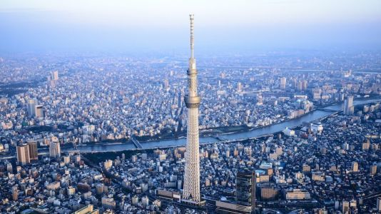 Japan in talks to ease travel curbs on Australia, New Zealand, Thailand, Vietnam: report
