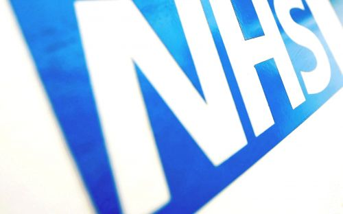 NHS must admit its errors quicker of face £4.3bn payouts to laywers
