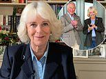 Lockdown has made the Duchess of Cornwall look 'more relatable than ever', sources tell Vanity Fair