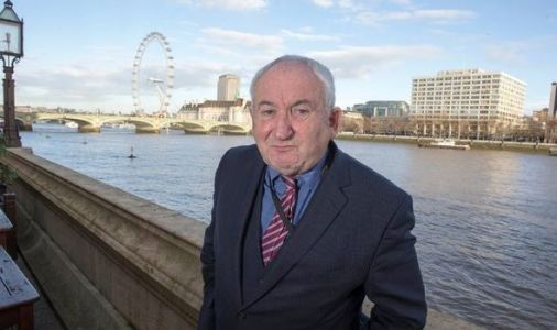 Peer who was once homeless joins Tory MP in call to buy hotels to house rough sleepers