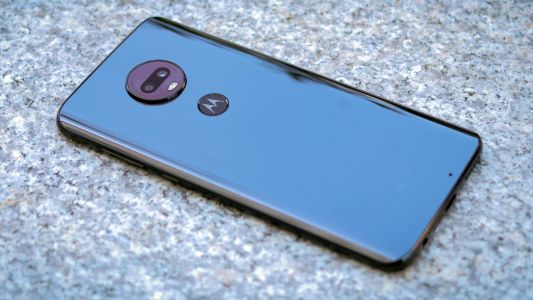 Moto G8 Plus leak suggests it will steal the killer features of Moto One phones