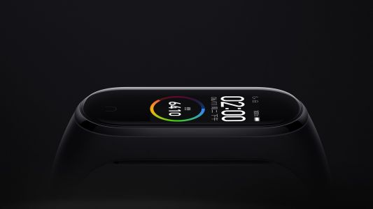 Xiaomi Mi Band 5 to be unveiled on June 11