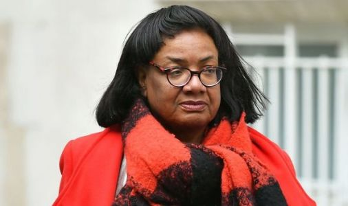 Diane Abbott signs book deal in 'long-awaited chance to tell MP's story in her own words'