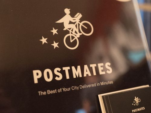Postmates salaries revealed: Here's how much software engineers, robotics engineers, and data scientists make at the last-mile delivery company now owned by Uber
