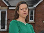 Nurse launches legal battle against £1.7bn leasehold fund run by Samantha Cameron's half-brother