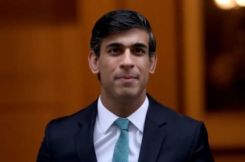 Rishi Sunak Says It's 'Odd' To Blame Eat Out To Help Out For Covid Surge