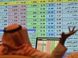 Aramco goes on sale, making it the most valuable company in the world