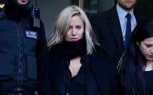 Caroline Flack's death is appalling - and a more complicated story than the media will admit