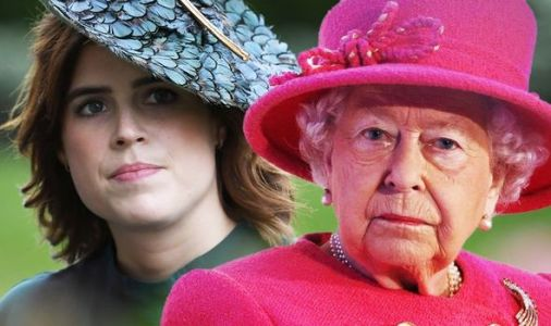 Princess Eugenie snubbed by Queen as 'baby will not receive royal title', expert claims