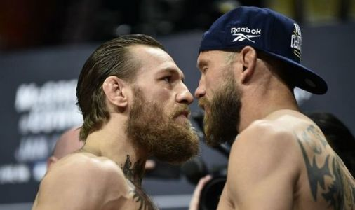 McGregor vs Cowboy free live stream: Can I watch UFC 246 online and on TV for free?