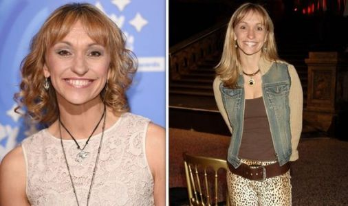 Michaela Strachan: Why is Michaela Strachan not on Winterwatch?