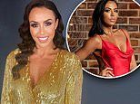 Married At First Sight's Natasha Spencer preaches self-love