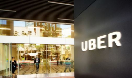 Uber reveals more than 3,000 sexual assaults during its rides in US last year including 229 rapes