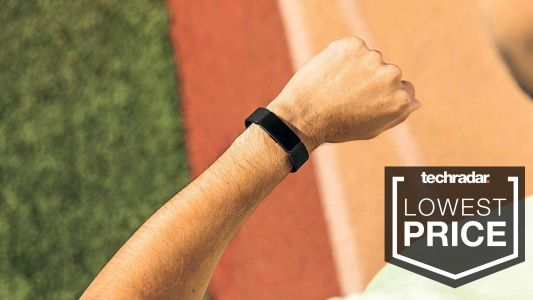 Fitbit price cut: the Fitbit Inspire HR hits lowest price ever at Amazon