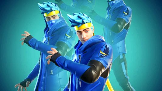 Epic is making a big change to Fortnite competitive play - and not everyone is happy