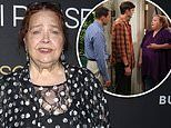 Two And A Half Men actress Conchata Ferrell, 77, is in long-term care after suffering a heart attack