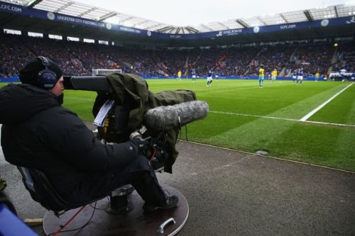 Premier League TV fixtures: Man Utd, Arsenal, Liverpool and co. discover April fate