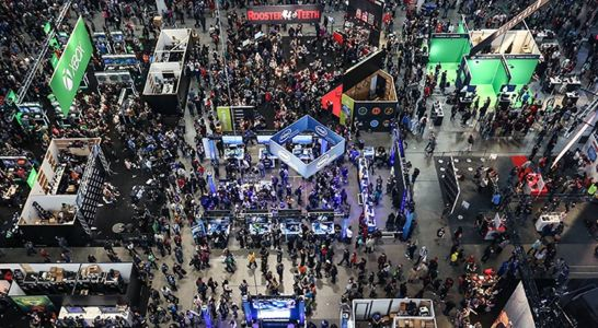 PlayStation cancel PAX East appearance due to coronavirus