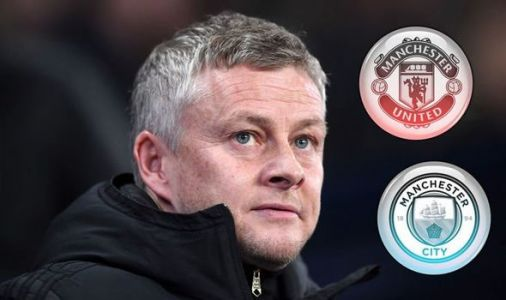 Man Utd boss Ole Gunnar Solskjaer explains team selection for Man City clash as fans worry