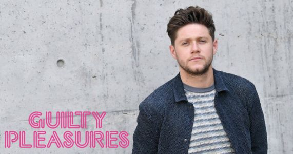 One Direction star Niall Horan is done with heartbreak songs after finding romance in lockdown