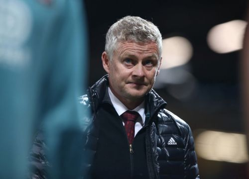 Manchester United put six players up for sale to raise funds for summer signings