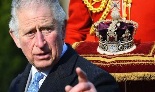 Prince Charles heartbreak: Lifetime passion Prince of Wales may be forced to drop as king