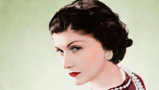 Coco Chanel: The enduring legacy of fashion's greatest designer