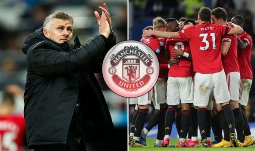 Ole Gunnar Solskjaer told one Man Utd star 'still has a future' after Chelsea win