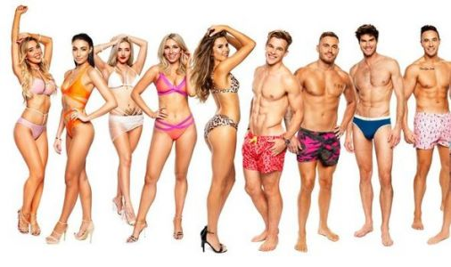 Love Island Australia 2020 cast: Who is in the cast of Love Island Australia?