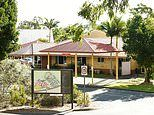Queensland records one new coronavirus case and removes all restrictions on aged care homes