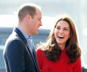 Prince William and Kate Middleton are making this major change as they prepare to be King and Queen