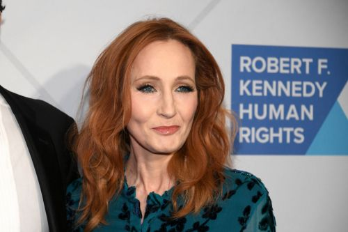 What is cancel culture and who has signed the letter denouncing it - from JK Rowling to Margaret Atwood?