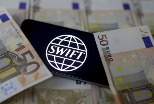 13-second payments - SWIFT gpi Exclusive on Universal Payment Confirmations