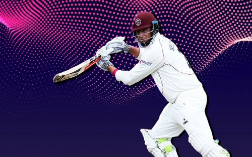 Marcus Trescothick Reflects On Cricket And Mental Illness, Two Constants In His Life