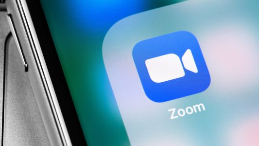 Zoom banned from Google worker laptops