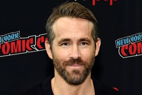Ryan Reynolds fools fans by launching streaming service with just one film on it