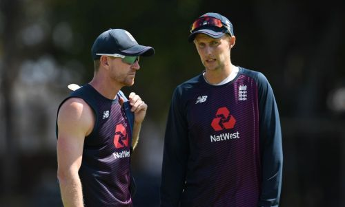Paul Collingwood backs Mark Wood to replace injured James Anderson for England in third South Africa Test
