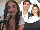 Joey King deleted tweet about Jacob Elordi after facing criticism for the term 'capping'