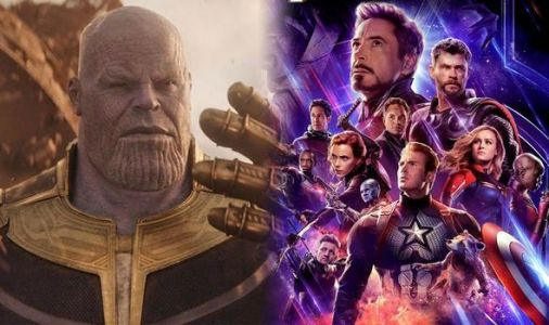 Avengers Endgame: Thanos death plot a 'lost opportunity' as star speaks out on theory