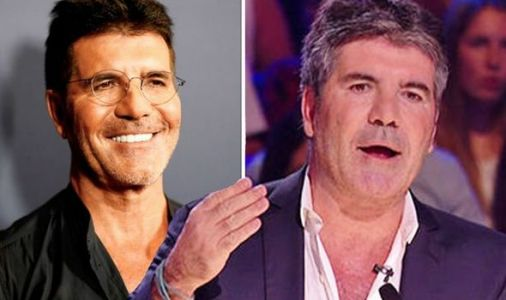 Simon Cowell's future on BGT revealed after bike accident: 'We've all been devastated'