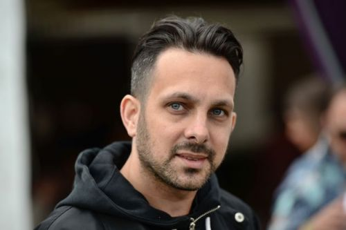 Dynamo Tests Positive For Coronavirus After Showing 'Quite Severe Symptoms'