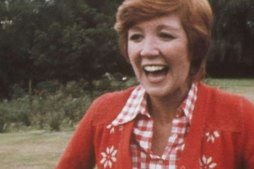 Cilla: the Lost Tapes - everything you need to know