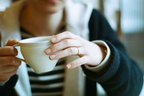 British people struggle to find time for a cup of tea due to stress, study finds