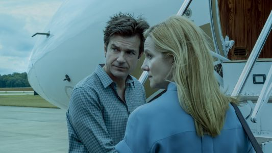 Ozark season 4 will end on Netflix in 2022, new trailer confirms