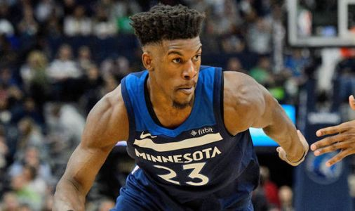 NBA trade news: Jimmy Butler past point of no return? Insider reveals all on Lakers target