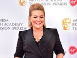 Sheridan Smith 'signs up to be a judge on ITV's Stars In Their Eyes reboot'