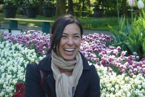 Eleonora Rioda dead: Celebrity party planner to the A-list dies at 37